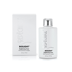 Biolight Toner - 180ml