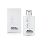 Biolight Cleanser - 180ml