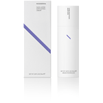 FACE LUSTER EXFOLIATING CREAM 50ML