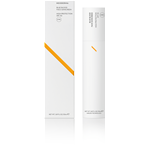 FACE SUNSCREEN 50ML