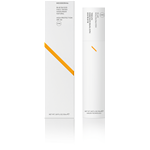 FACE TINTED SUNSCREEN 50ML [NATURAL]
