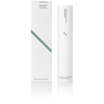 NEO-BALANCE MATTIFYING FACE CREAM 50ML