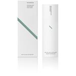 NEO-BALANCE MATTIFYING FACE MASK 50ML