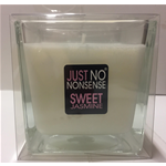 MASSAGE CANDLE - SWEET JASMINE - 200GRMS