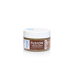 Fusion Face and Body Scrub - Chocolate - 120ml