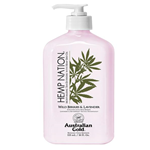 HN WILD BERRIES & LAVENDER BODY LOTION 535ML