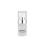 Biolight Eye Contour Gel - 15ml