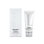 Biolight Mask - 60ml