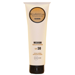BIOATTIVA SUN SPF 30 - MEDIUM
