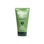 Hydra 4 Mask - 60ml