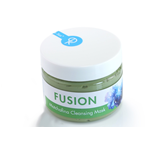 Fusion Mask Matchafina - 90ml